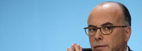 Terrorisme : Bernard Cazeneuve va rencontrer les géants du Net aux États-Unis