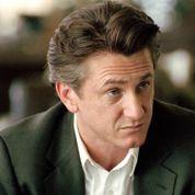 Sean Penn, notre test présidentiel