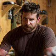 Bradley Cooper : «American Sniper est un western»