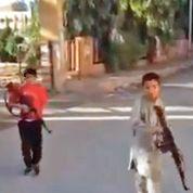 Islamisme : le délicat suivi des enfants embrigadés ou radicalisés