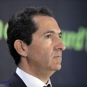 Vivendi va céder sa participation dans Numericable-SFR