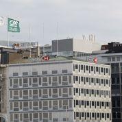 SwissLeaks : la Suisse ouvre une enquête pour blanchiment