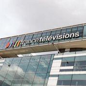 France Télévisions mobilise sa rédaction sur le forfait jour