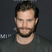 50 Nuances de Grey : les déboires de Jamie Dornan