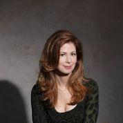 Une ex de Desperate Housewives s'invite dans une série de TF1