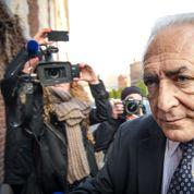 Procès du Carlton : place à la défense de Dominique Strauss-Kahn