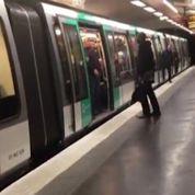 Acte raciste des fans de Chelsea : la justice française ouvre une enquête