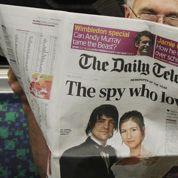 SwissLeaks : un journal britannique accusé de «tromperie» sur HSBC