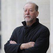Bernard Godard : «Les salafistes prônent un islam sans concession à l'Occident»