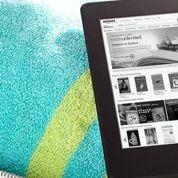 Amazon va devoir revoir son offre Kindle Unlimited en France
