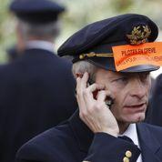 La grève des pilotes a ruiné les efforts d'Air France-KLM