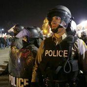 Aux États-Unis, la police de Ferguson pourrait être poursuivie pour discrimination