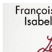 Françoise Laborde : «Parfois, au lit, mieux vaut dire oui, même si on n'est pas motivée»