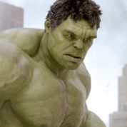 Avengers 2 : les confidences de Mark Ruffalo sur Hulk