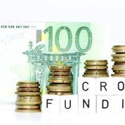 La finance participative séduit de plus en plus les Français