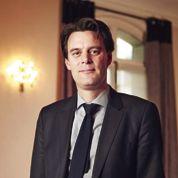 Denis Ferrand : «La France ne risque pas de tomber dans une spirale déflationniste»