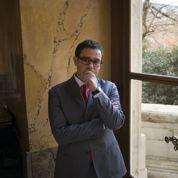 Hammadi veut interdire aux députés PS de voter contre le gouvernement