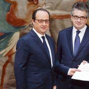 Projet de loi Claeys-Léonetti : le décryptage de Damien Le Guay