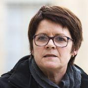 Mur des cons: la présidente du Syndicat de la magistrature renvoyée en procès