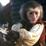 Pirates des Caraïbes 5 : les singes flinguent la production