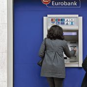 Quand les Grecs exfiltrent leurs économies dans la doublure de leur manteau