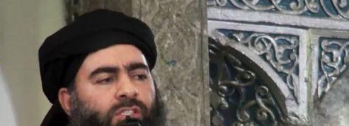 Al-Baghdadi, un ancien secrétaire devenu leader de l'État islamique
