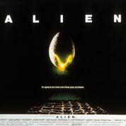 Le réalisateur Neill Blomkamp va réaliser Alien 5