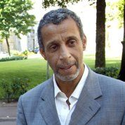 À Lyon, une association islamique a porté plainte contre un fidèle intégriste