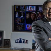 TF1 veut rationaliser ses activités numériques