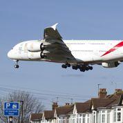 Emirates se donne un an pour recruter 11.000 personnes