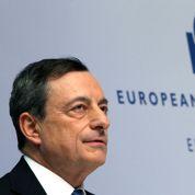 La BCE refuse de livrer les noms de ses opposants de l'intérieur