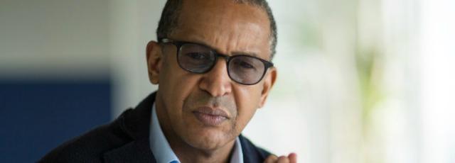 EN DIRECT - César 2015 : Timbuktu grand vainqueur avec 7 césars