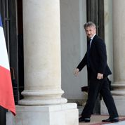 Sean Penn : «Une réunion très productive» avec Hollande