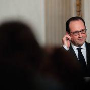 OGM : François Hollande veut relancer la recherche
