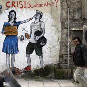 La reprise grecque encore très fragile