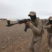 Irak : le Pentagone annonce une offensive prochaine sur Mossoul