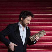 César 2015 : quelle audience pour cette cérémonie ?