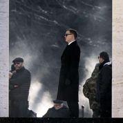 Spectre : le point complet sur le prochain James Bond