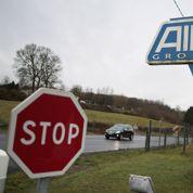 Trois offres de reprise pour les abattoirs normands AIM