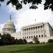 En s'invitant au Congrès Nétanyahou déclenche une tempête à Washington