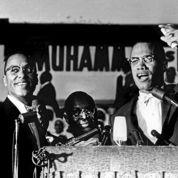 Malcolm X, l'apôtre de la violence