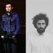 Sufjan Stevens, Passion Pit... : La playlist du week-end