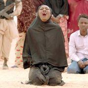 César et Oscars 2015 : et si Timbuktu raflait tout ?