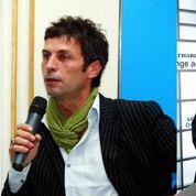 Les entretiens vidéos de Philippe Bilger : rencontre avec Frédéric Taddeï