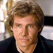 Star Wars VII : et si Han Solo mourait à la fin du film ?