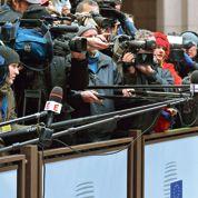 Eurogroupe: la Grèce plie sous la pression de Berlin