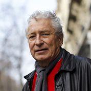 Francis Collomp: «Être otage apprend à être sur le qui-vive»