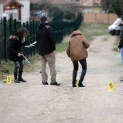 Meurtre de Patricia Bouchon : l'obscur profil du principal suspect