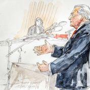 Les 15 phrases choc du procès du Carlton