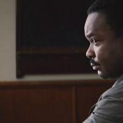 Oscars 2015 : des manifestations contre le manque de diversité menacent la cérémonie